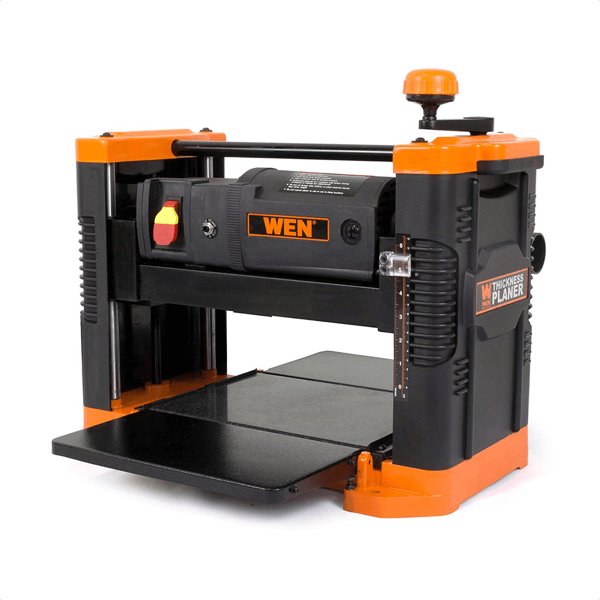 Image of the WEN Tools 6550 planer