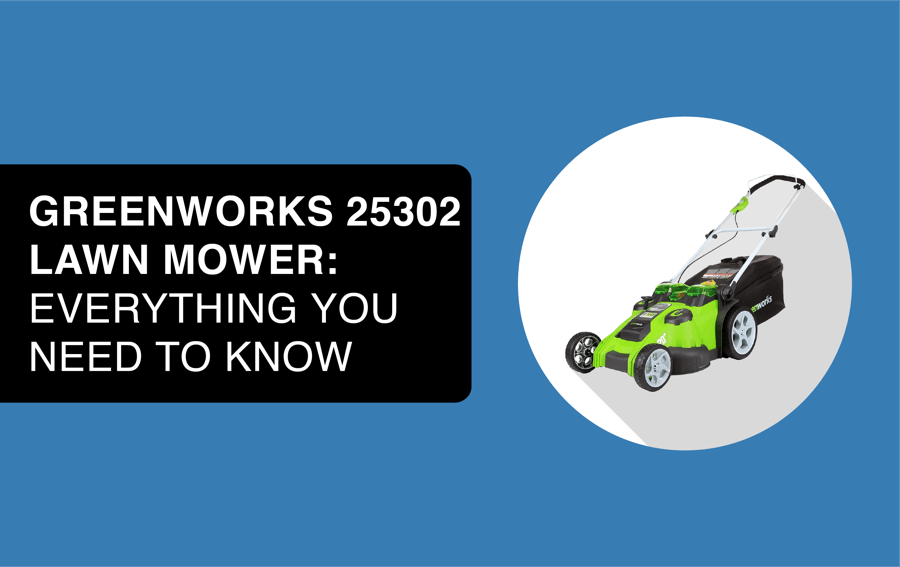 greenworks 25302 lawn mower article header image