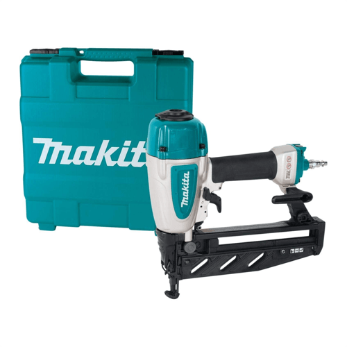 Makita MAC2400 Air Compressor - The Complete Buyer's Guide on