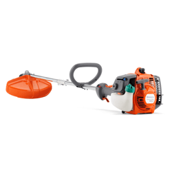 image of the Husqvarna 128ld string trimmer