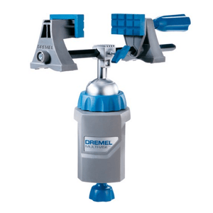 image of the dremel 2500-01 Multi-Vise