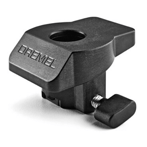 image of the dremel A576 Sanding and Grinding Guide