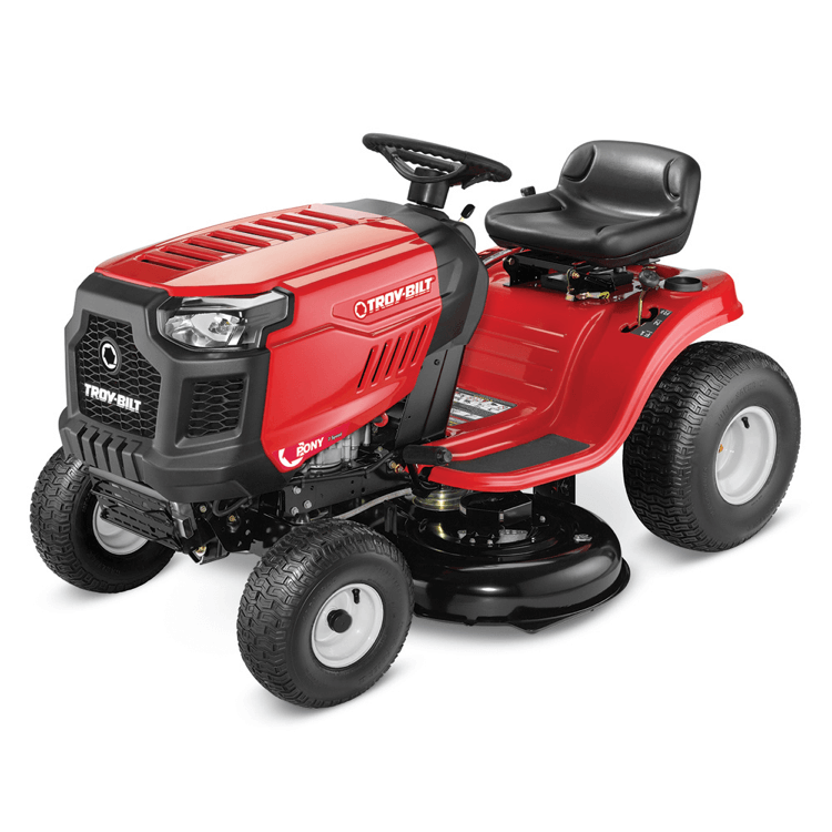 Troy Bilt Pony Riding Lawn Mower The Complete Buyer S Guide