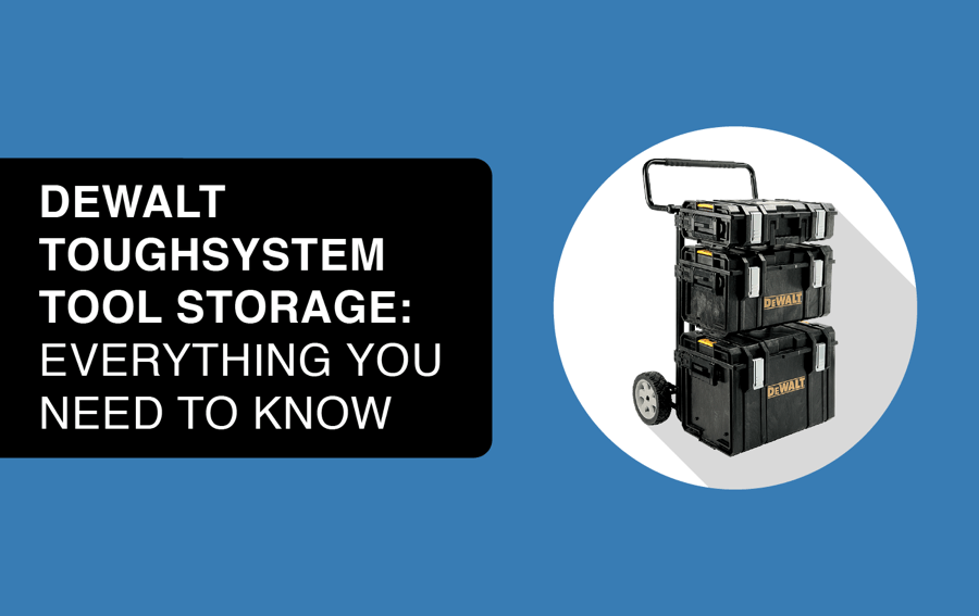 Milwaukee PACKOUT Storage System - The Complete Buyer's Guide