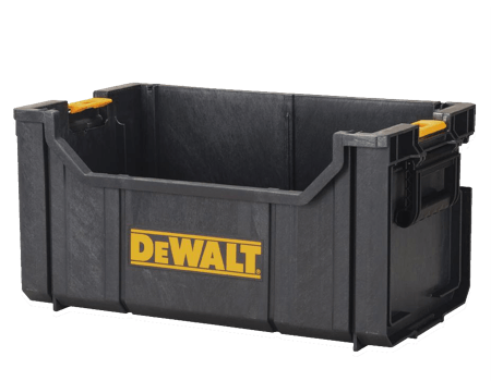 image showing the DEWALT DS280 Tote DWST08205