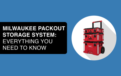 milwaukee toolbox milwaukee packout system article header image