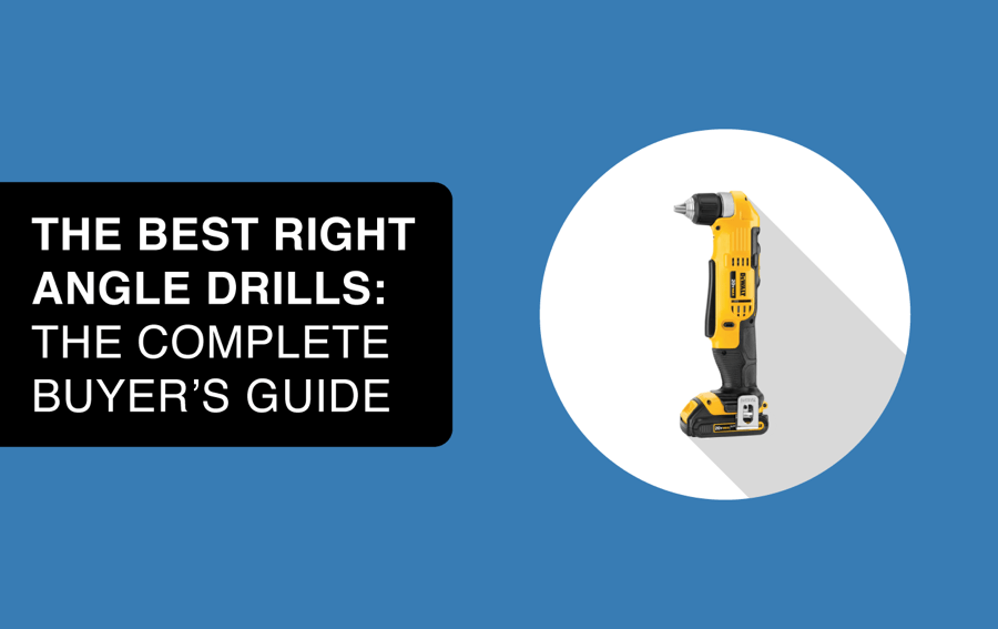 best right angle drill toolcrowd header image