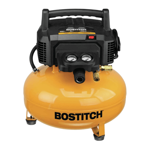 an image of the Bostitch BTFP02012