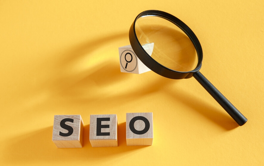 benefits of seo for construction company article header image
