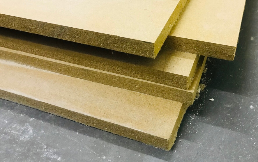 how to stop mdf warping header article image