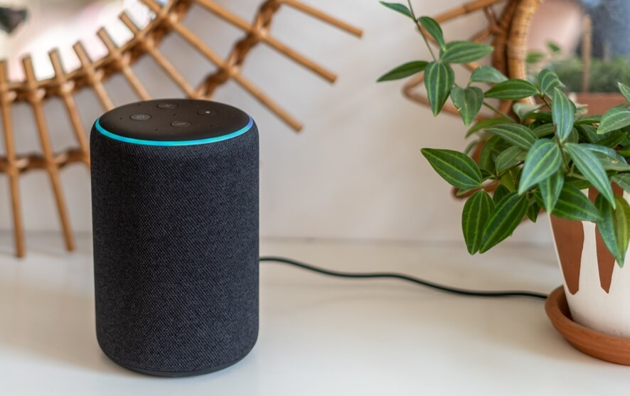 does alexa need to be plugged in article header image
