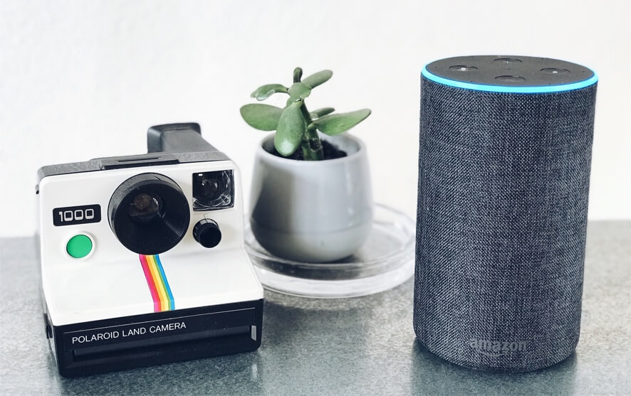 should you leave alexa on all the time article header image