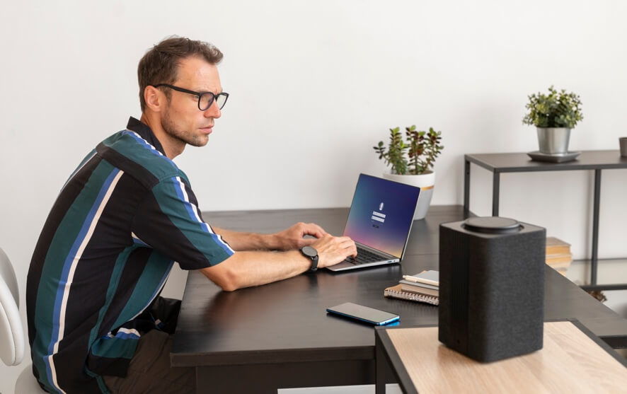 can you use alexa to spy on someone article header image