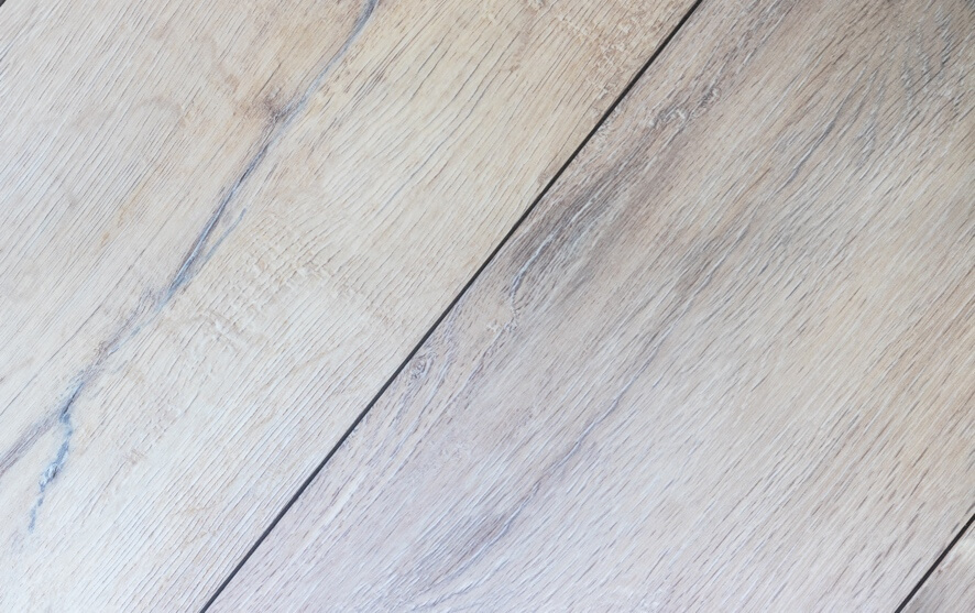 does laminate flooring need to acclimate article header image