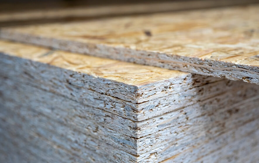 how much does osb weigh article header image